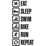 eat-sleep-swim-bike-run-repeat