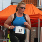 Triathlon Witmarsum 2018